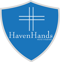 HAVEN HANDS INC.